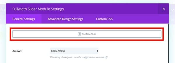 George Nicolaou Senior Software Developer   How to Add Links to Divi's Fullwidth Slider Images