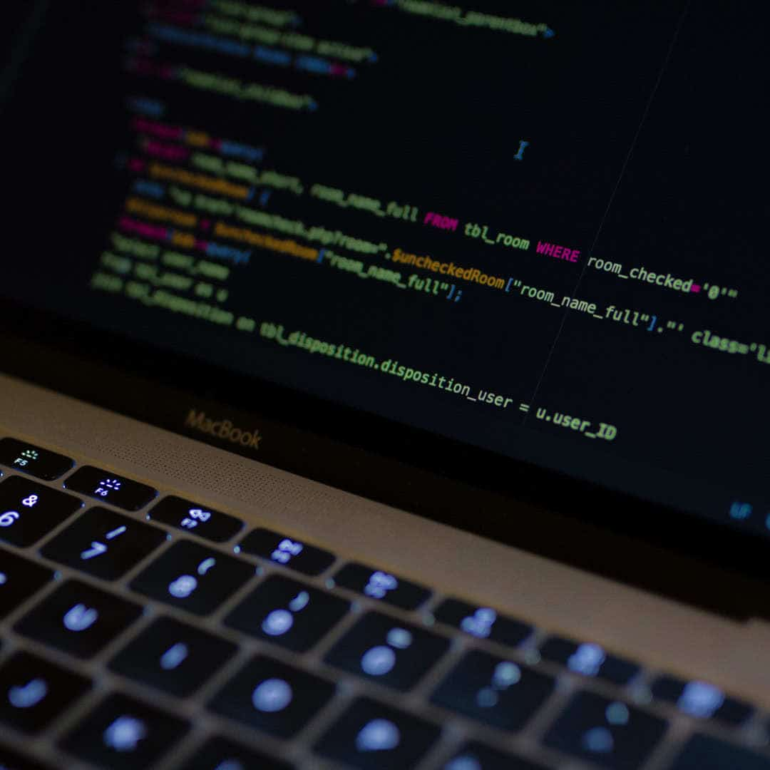 Divi Developer Cyprus - George Nicolaou - 6 Reasons why your business needs a website 1