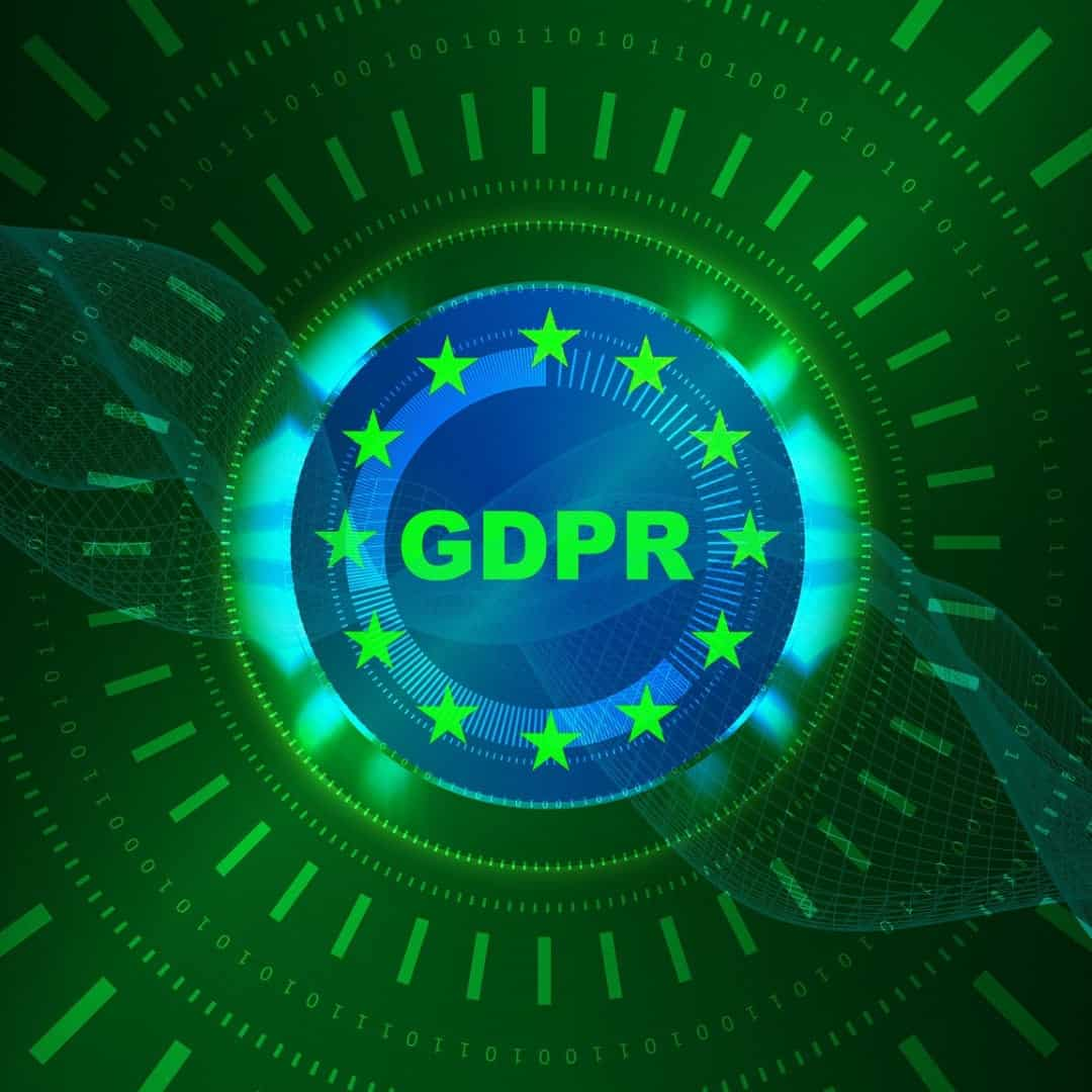 Divi Developer Cyprus - George Nicolaou - What makes a site GDPR compliant? 1