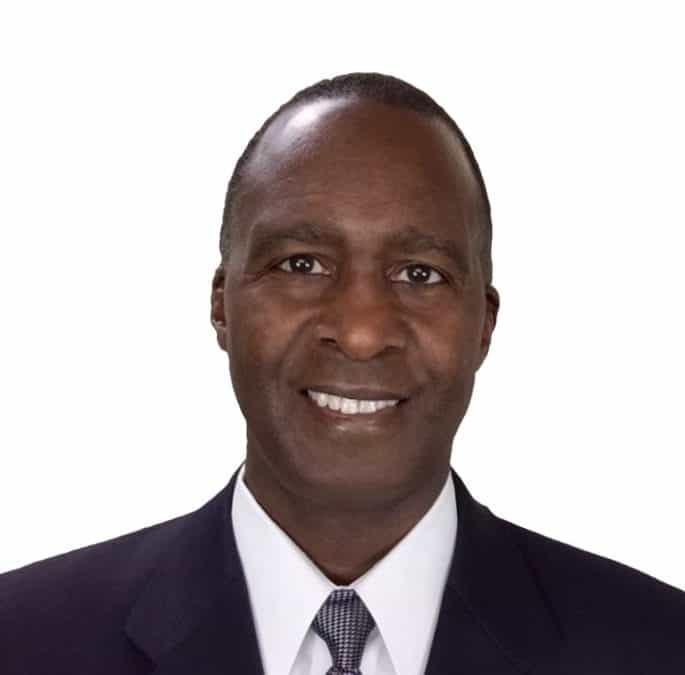 Cecil Perkins