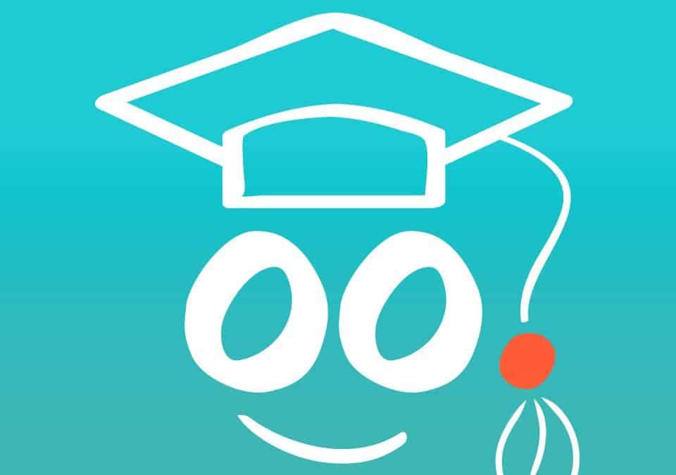 Studentrooms.com